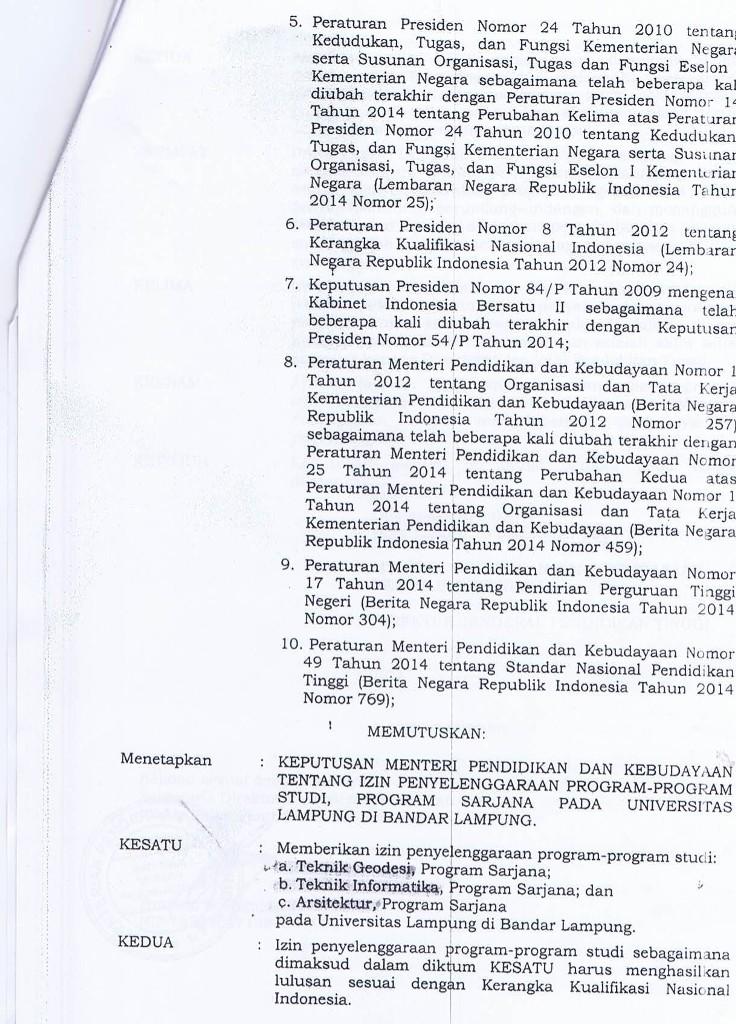 SK Operasional Prodi Teknik Informatika_002