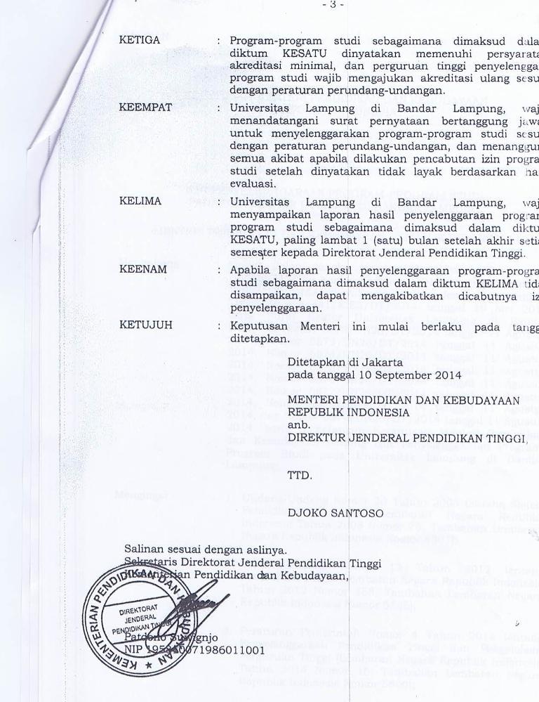 SK Operasional Prodi Teknik Informatika_003