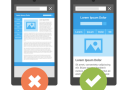 Situs Mobile Friendly kini Lebih Diprioritaskan Google