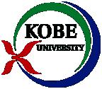 KobeUniv_logo