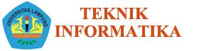 Teknik Informatika | Universitas Lampung