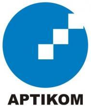 aptikom-logo2
