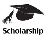 Beasiswa Pendidikan Pascasarjana Dalam Negeri