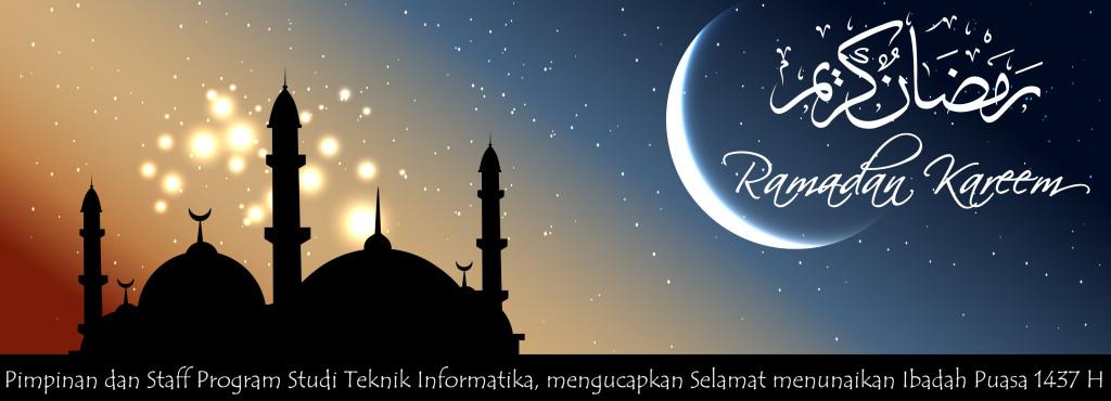ramadan-kareem-wallpaper-6