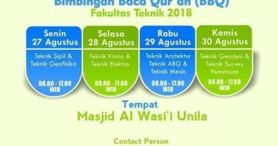 IMG-20180826-WA0030