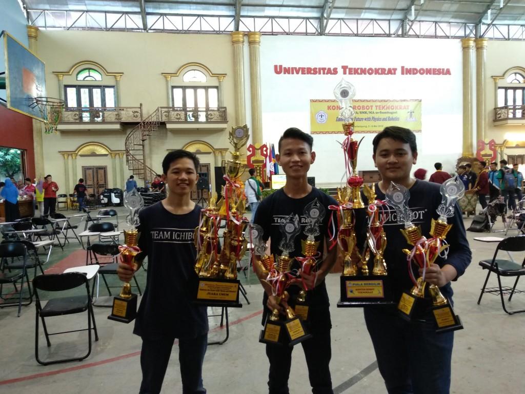 juara 1 teknokrat sumbagsel (2)