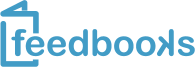 Feedbooks
