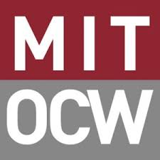 OCW MIT