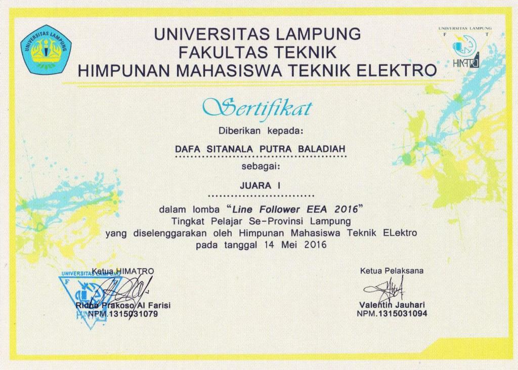 piagam_juara_1_universitas_lampung[1]