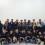 Mahasiswa PSTI 2016