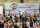 Dosen PSTI Mengikuti Kegiatan International Indonesia Conference on Interdisciplinary Studies (IICIS), Diselenggarakan FISIP Unila