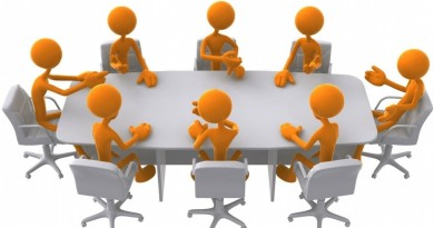 Meeting-clipart-free-clipart-images-3