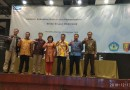 Dosen PSTI Mengikuti Kegiatan Workshop dan Seminar Tentang Tanda Tangan Elektronik yang Diselenggarakan Dirjen Aptika Kemkominfo
