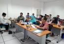 Seminar Hasil Mahasiswa PSTE konsentrasi SKI (Sistem Komputer dan Informatika)