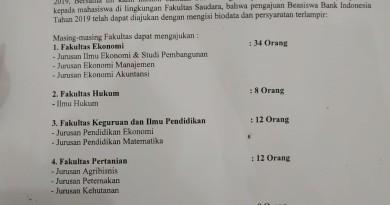 IMG-20190201-WA0005