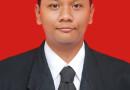Profil Mahasiswa PS Teknik Informatika Berprestasi Dengan IP 4.0, Reksa Suhud Tri Atmojo