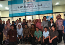 Dosen Teknik Informatika Mengikuti Workshop Analisis Data Dengan Software SAP Analytics Cloud