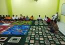 Buka Puasa Bersama Dosen/Karyawan/PLP Jurusan Teknik Elektro Universitas Lampung (PSTE, PSTI, PSMTE)