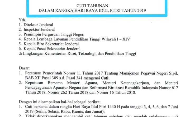 IMG-20190528-WA0000