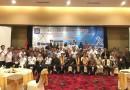 Dosen PSTI Terlibat Dalam Kepanitiaan Seminar International IC-STAR 2019
