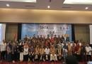 Publikasi Hasil Kolaborasi Mahasiswa dan Dosen Teknik Informatika Unila di SINTA 2019