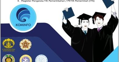 kominfo-beasiswa-S2-kominfo-litbang-sdm
