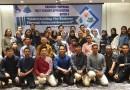 Mahasiswa Teknik Informatika Mengikuti Kegiatan Charoen Pokphand Best Student Appreciation (CPBSA) Batch 4, 2020, Indonesia – Thailand