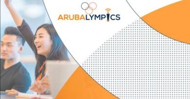 Mahasiswa PSTI Berhasil Menyumbangkan Medali Perunggu di Arubalympics, Berkompetisi dgn Ratusan Mhs lainnya dari  seluruh Indonesia